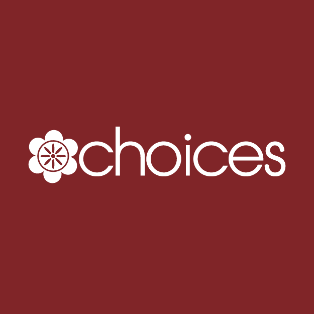 Choices Pregnancy Resources Clinic