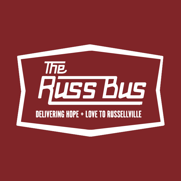 The Russ Bus